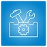 Logo Gerätemanager APP